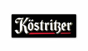 Kostiritzer