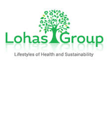 Lohas Group